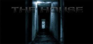 The House 1.10 Full Apk + OBB for Android