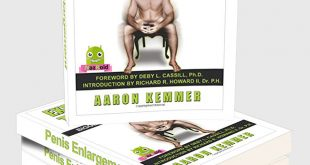 Exercising The Penis How To Make Your Most Prized Organ Bigger, Harder & Healthier (Penis Enlargement),Aaron kemmer how to enlarge your pennies with your hands pdf,Download Exercising The Penis,Penis Enlargement Bible Pdf