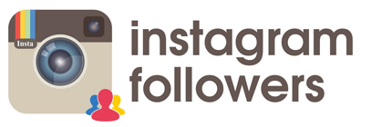 get instagram followers right now