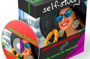 learning turkish,fast learning turkish and self-study,complete learning turkish course